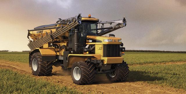 Alliance-Equipment-TG-8400