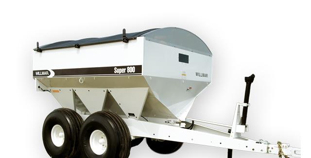 Alliance-Equipment-Willmar-S800