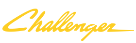 Alliance-Logo-Slider-Challenger