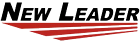 Alliance-Logo-Slider-NewLeader