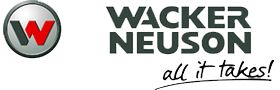 Alliance-Logo-Slider-WackerNeuson