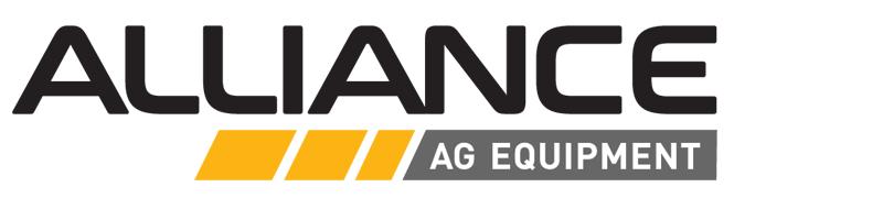 Alliance Ag Equipment