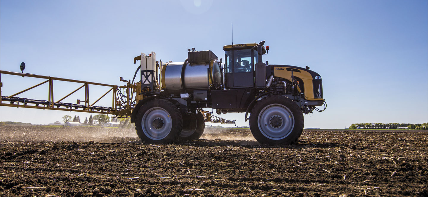 RoGator-1300C-Liquid-Working-IMG-1947_1440x665