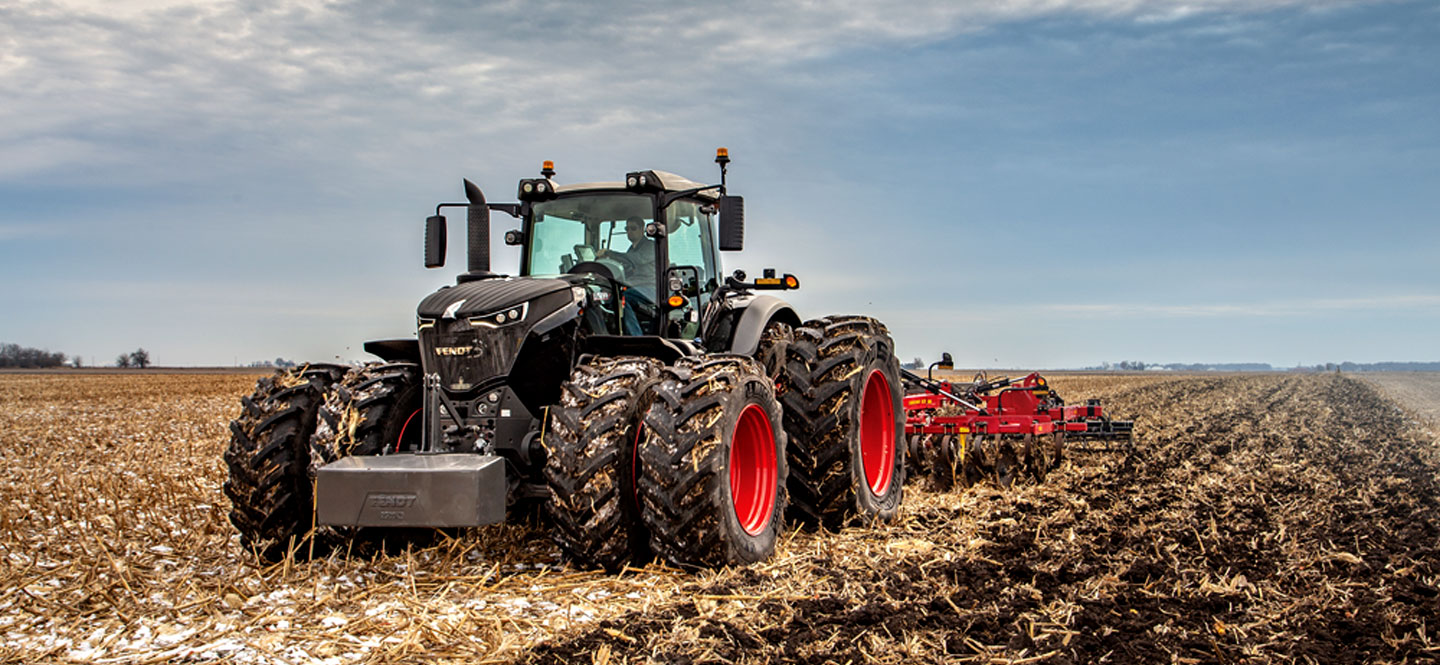 fendt-1050-sunflower-4630-illinois-img-4136_1440x665